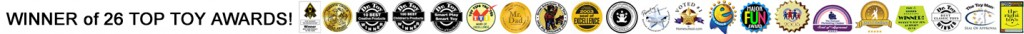 26 Top Toy Awards - Morph-O-Scopes-Kits-Award-Winning-Toys copy