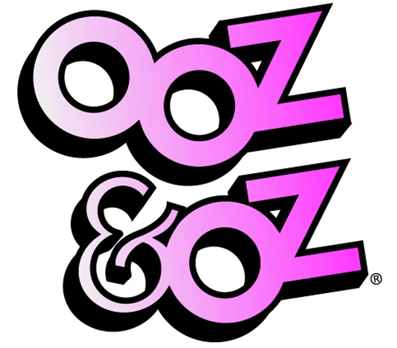 OOZ & OZ