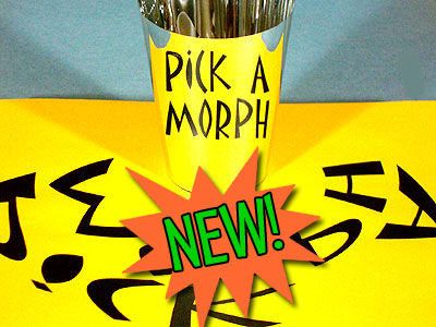 PICK-A-MORPH-FEATURED-IMAGE-NEW