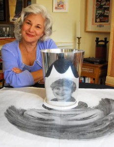 Myrna Hoffman OOZ & OZ