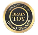 brain-toy-award