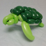 balloon-animal-art-masayoshi-matsumoto-japan-141