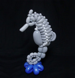 balloon-animal-art-masayoshi-matsumoto-japan-161