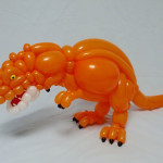 balloon-animal-art-masayoshi-matsumoto-japan-171