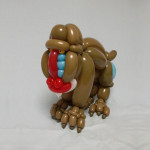 balloon-animal-art-masayoshi-matsumoto-japan-261