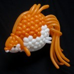 balloon-animal-art-masayoshi-matsumoto-japan-61